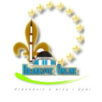 Logo_novi