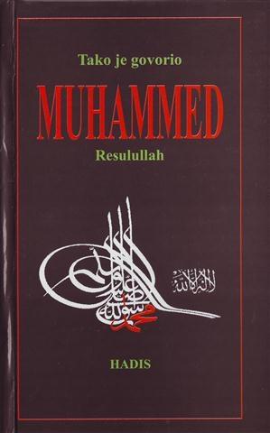 islamska_literatura_