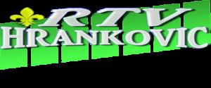 rtvHrankovic1