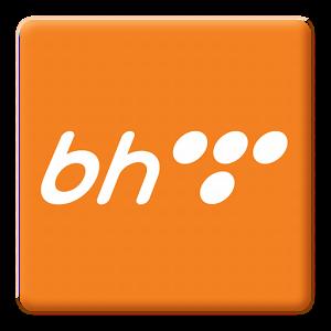 BHTEL