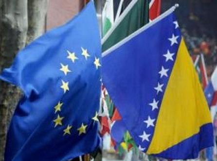 Značajan pokretač u procesu približavanja BiH ka EU može