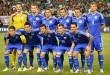 Fudbalska Reprezentacija BiH večeras igra prvu utakmicu kvalifikacija za Svjetsko prvenstvo