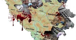 Genocidna_tvorvenina_u_Bosni