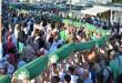 U Srebrenici danas dženaza 71 žrtve genocida!