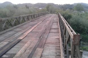Hrankovacki most