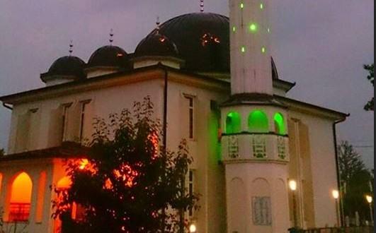 Stigao nam je Ramazan-Mjesec Oprosta