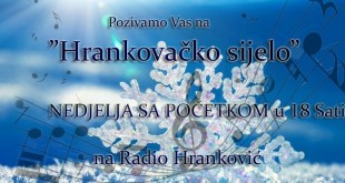 HRANKOVACKO-SIJELO-660x330
