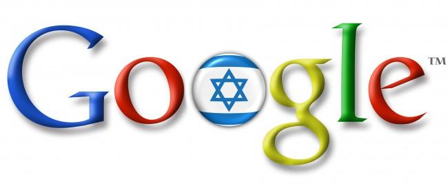 Izrael dogovara sa servisima Google i Youtube uvođenje cenzure za palestinske snimke