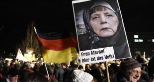 Frau-Merkel-hier-ist-das-Volk