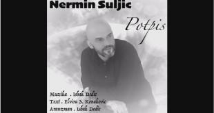 Premijerno-Novi Singl Nermina Suljića