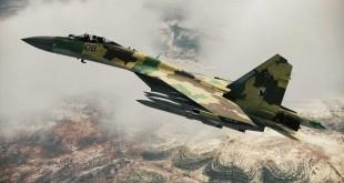Su-35_in_flight-min-min