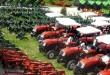 Poziv povratnicima : Prijavite se ako trebate traktor, staklenik ili štalu