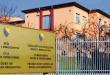 Petorici bivših pripadnika takozvane Vojske RS ukupno 82 godine zatvora za zločin u Tesliću