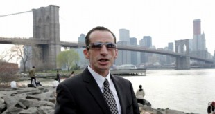 Jutros u Njujorku preminuo Ekrem Jevrić