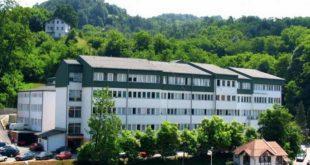 bolnica-tesanj
