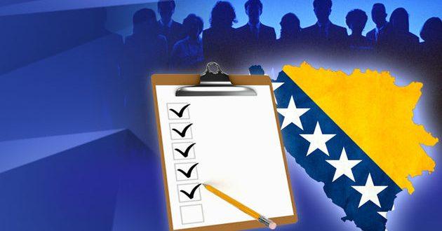 bosna-i-hercegovina-bih-popis-stanovnistva