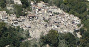 potres-italija