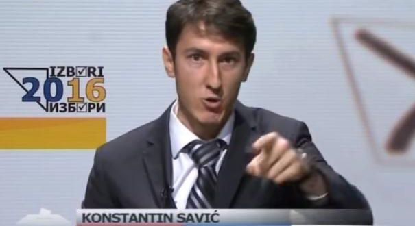 VIDEO //Teslićanin je zvijezda predizborne kampanje u manjem BH entitetu