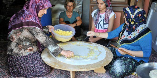 Potomci Bošnjaka  u Turskoj čuvaju jezik i običaje